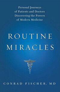 Routine_Miracles:_Personal_Jou