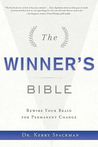 The_Winner's_Bible:_Rewire_You