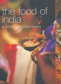 FOOD_OF_INDIA,THE