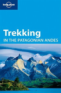 Lonely_Planet_Trekking_in_the
