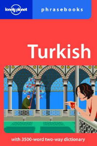 Lonely_Planet_Turkish_Phrasebo