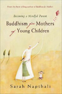 Buddhism_for_Mothers_of_Young