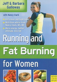 Running_and_Fatburning_for_Wom