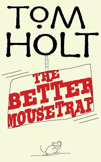 The_Better_Mousetrap
