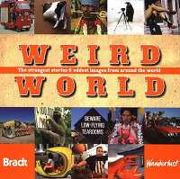 Weird_World:_The_Strangest_Sto