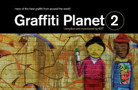 Graffiti_Planet_2:_More_of_the