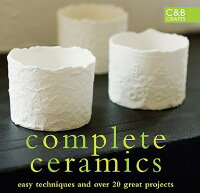 Complete_Ceramics:_Easy_Techni