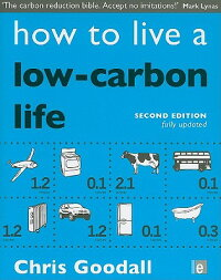 How_to_Live_a_Low-Carbon_Life: