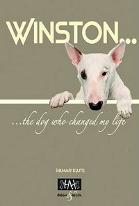 Winston:_The_Dog_Who_Changed_M