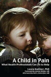 Child_in_Pain:_What_Health_Pro