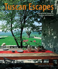 TUSCAN_ESCAPES(H)