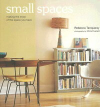 Small_Spaces:_Making_the_Most