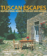 Tuscan_Escapes:_Inspirational
