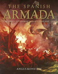 The_Spanish_Armada:_The_Great
