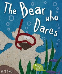 The_Bear_Who_Dares