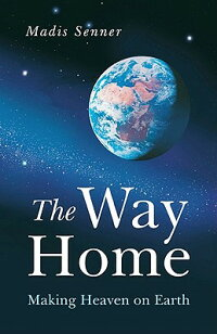 The_Way_Home:_Making_Heaven_on
