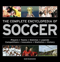The_Complete_Encyclopedia_of_S