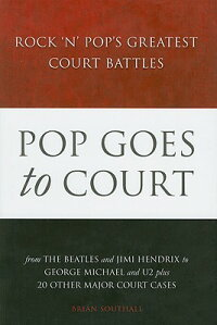 Pop_Goes_to_Court:_Rock_'n'_Po