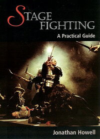 Stage_Fighting:_A_Practical_Gu