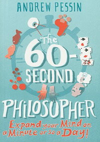 The_60-Second_Philosopher:_Exp