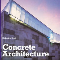 CONCRETE_ARCHITECTURE(H)