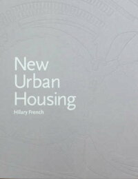 NEW_URBAN_HOUSING(H)