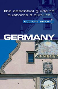 Germany_-_Culture_Smart!:_The