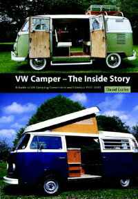 VW_Camper--The_Inside_Story:_A