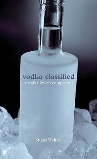 Vodka_Classified:_A_Vodka_Love