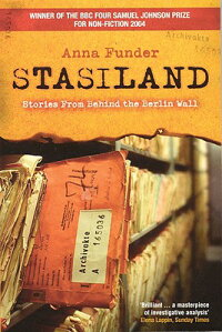 Stasiland:_Stories_from_Behind