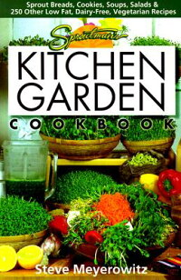 Sproutman's_Kitchen_Garden_Coo