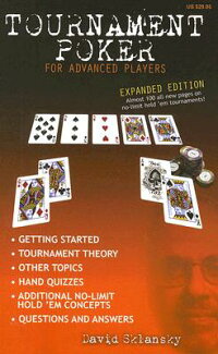Tournament_Poker_for_Advanced