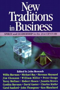 New_Traditions_in_Business:_Sp