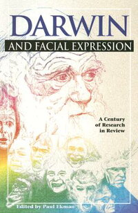 Darwin_and_Facial_Expression: