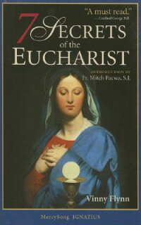 7_Secrets_of_the_Eucharist