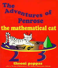 The_Adventures_of_Penrose_the