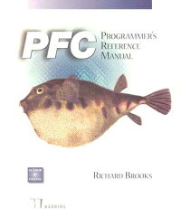 PFC_Programmer's_Reference_Man