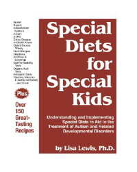 Special_Diets_for_Special_Kids