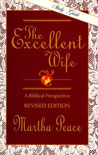 The_Excellent_Wife:_Study_Guid