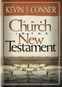 The_Church_in_the_New_Testamen