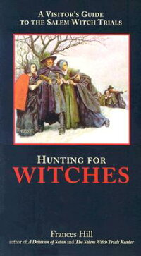 Hunting_for_Witches