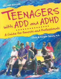 Teenagers_with_ADD_and_ADHD:_A