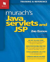 Murach's_Java_Servlets_and_JSP