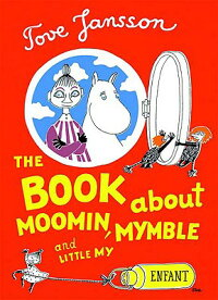 Book_about_Moomin,_Mymble_and