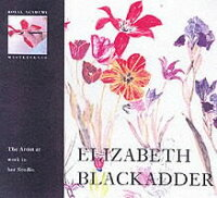 ELIZABETH_BLACKADDER(H)