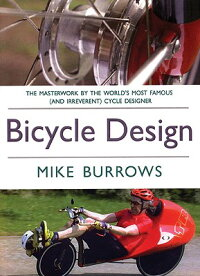 Bicycle_Design:_The_Search_for