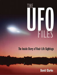 The_UFO_Files:_The_Inside_Stor