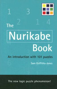 The_Nurikabe_Book:_An_Introduc