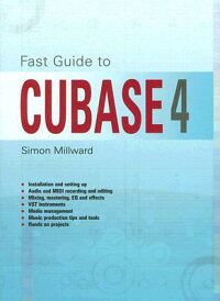 Fast_Guide_to_CUBASE_4