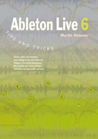 Ableton_Live_6_Tips_and_Tricks